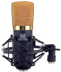 kondensatormikrofon-pronomic-cm22