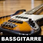 10 Vorteile Gitarre spielen zu lernen