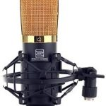 10 Vorteile des Shrue SM58 Mikrofons