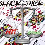 10 Vorteile von Blackjack