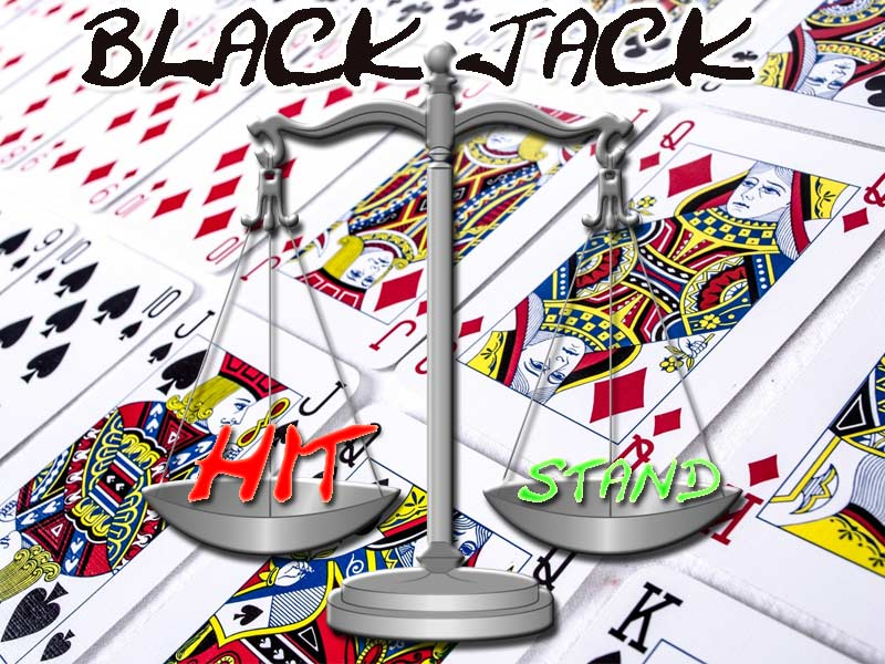 blackjack-regeln-komplett