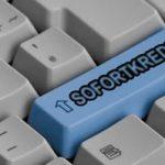 10 Vorteile von Online-Krediten