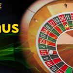 Es gibt schon zahlreiche Vorteile warum man sich bei dem 888 Internet Casino anmelden sollte