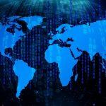 10 Vorteile von eigener Software gegenüber Standardsoftware