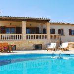 Die schönsten Immobilien auf Mallorca finden