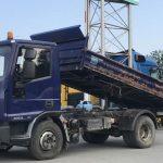 Iveco liefert neue 4x4 Lastwagen für die Bundeswehr