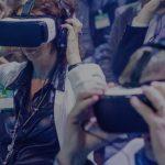 VR-Veranstaltungen