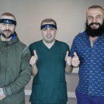 Haartransplantation in der Türkei Empfehlungen