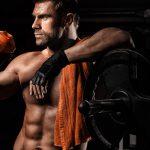 Stenabolic – Muskelaufbau leicht gemacht