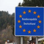 Schweizerische Botschaft in der Bundesrepublik Deutschland