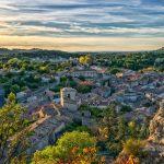 Immobilien in Südfrankreich kaufen