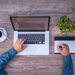10 Vorteile, die Startups aus der Zusammenarbeit mit einem freien Grafiker entstehen