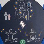 Was sind die meistverkauften Defibrillatoren?