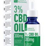 Cannabis CBD-Kosmetik bietet verschiedene Lösungen