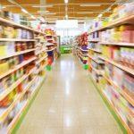 Convenience Food Anlagen