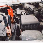 Top Anzeichen einer ausgefallenen Autobatterie