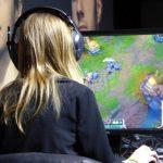 5 Trends, die die Zukunft des Spielens gestalten