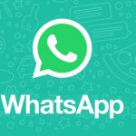 WhatsApp SIM – deine flexible Prepaid-Option