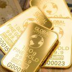 Die Vorteile des Goldverkaufs an ein Goldpfandhaus