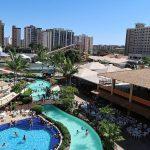 Die Vorteile von Immobilieninvestitionen in Brasilien