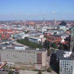 Kostenlose Immobilien Bewertung Hannover