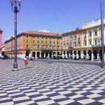 Was gibt es in Nizza im Sommer 2021 zu tun?