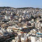 Warum Immobilien Griechenland kaufen bzw. Verkaufen?