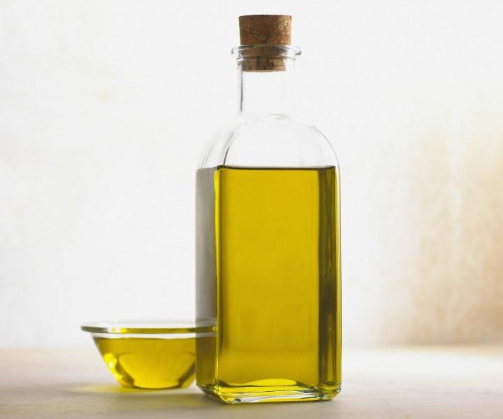 Wildschwein-Lockstoffe - Anis-Öl