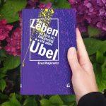 Interessante Literatur ist nie ein Übel/Sigrid Wolfangel