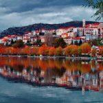 Sollten Sie eine Immobilie in Griechenland kaufen?