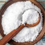 Schnelle Fakten über die Eigenschaften von Magnesium